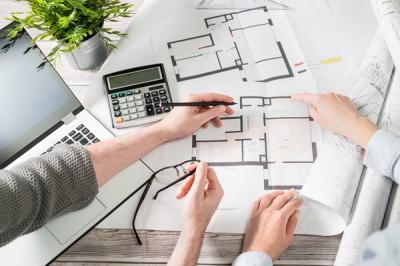 Subsanación de la Inspección técnica de edificios