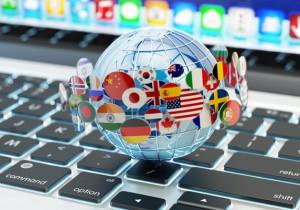 Traducciones profesionales en 150 idiomas