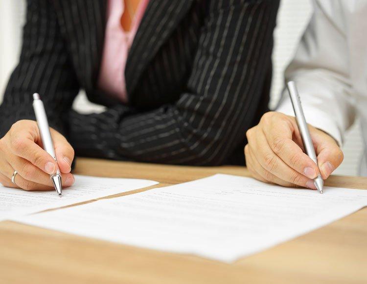 Derecho Civil: Contratación Bancaria