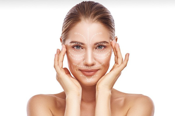 Rejuvenecimiento y estética facial