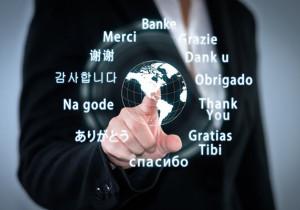 Traducción de sitios webs