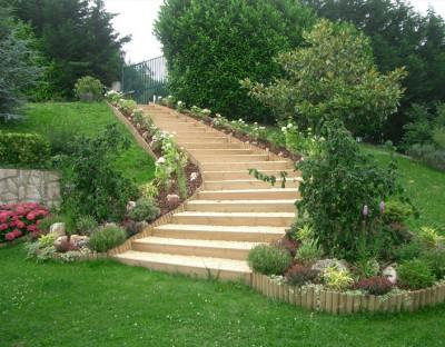 Jardinería y complementos
