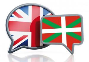 Expertos en traducciones en Euskera e Inglés