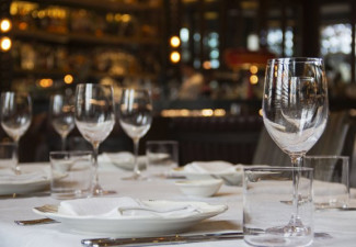 Comedor/Restaurante