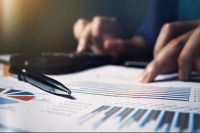 Gestoría fiscal, laboral y contable