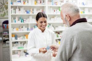 Consulta a tu farmacéutico
