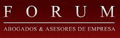 Forum Abogados Y Asesores