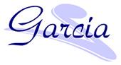García Bus