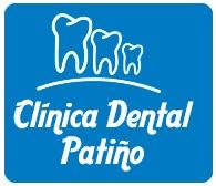 Clínica Dental Patiño