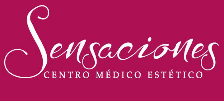 Sensaciones Centro Médico Estético