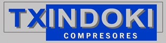 Compresores Txindoki