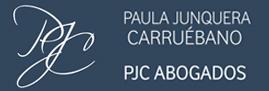 PJC Abogados