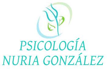 Psicóloga Nuria González Marciel