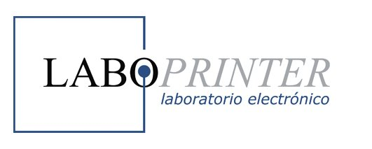 Laboprinter