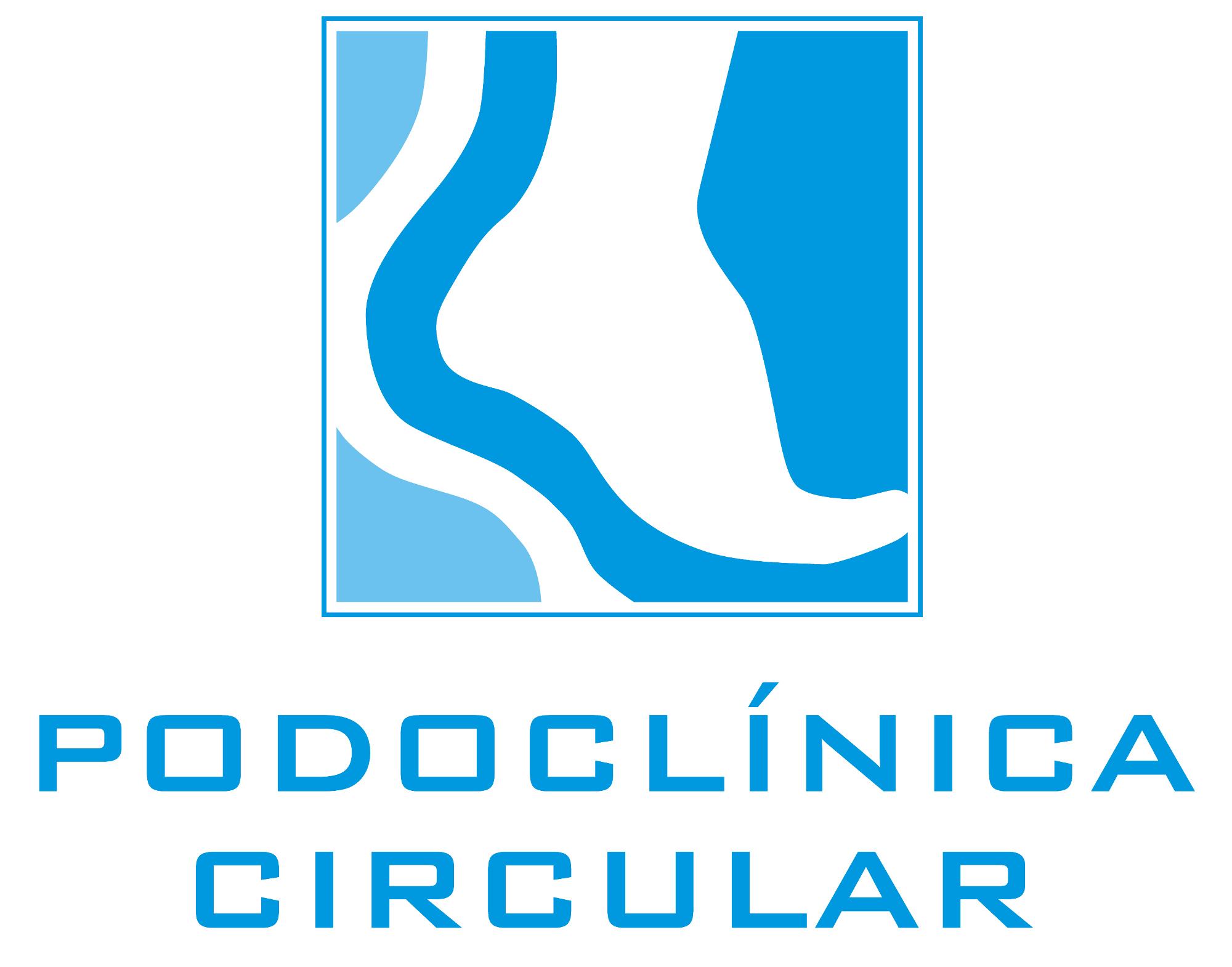 Podoclínica Circular