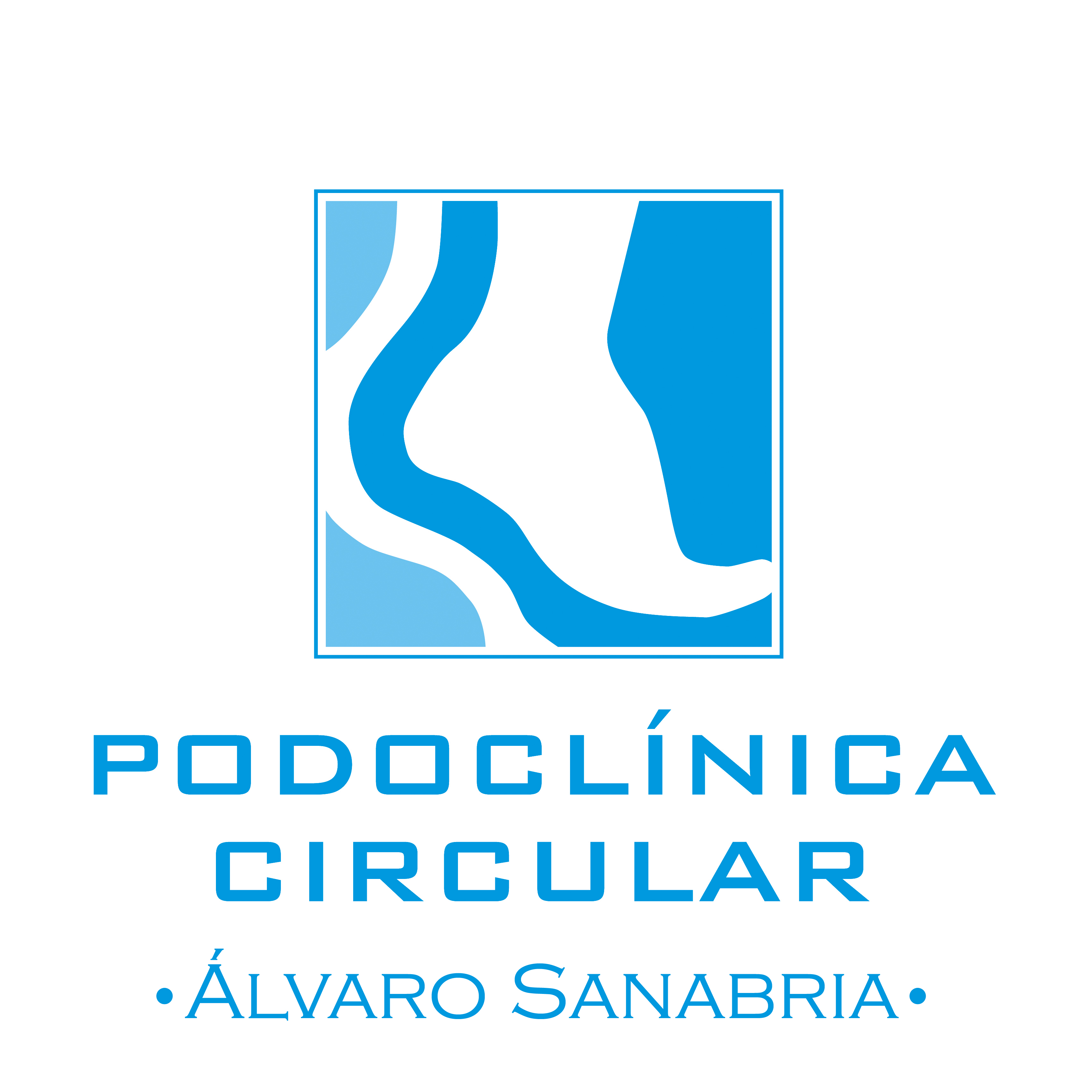 Podoclínica Circular - Álvaro Sanabria
