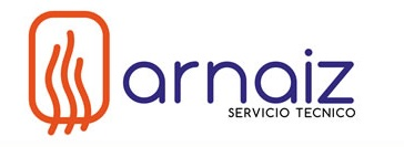 Arnaiz Servicio Técnico