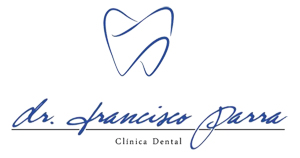 Clínica Dental Dr. Francisco Parra