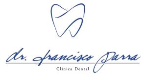 Clínica Dental Dr. Francisco Parra