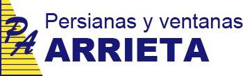 Persianas y Ventanas Arrieta