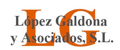 López Galdona y Asociados