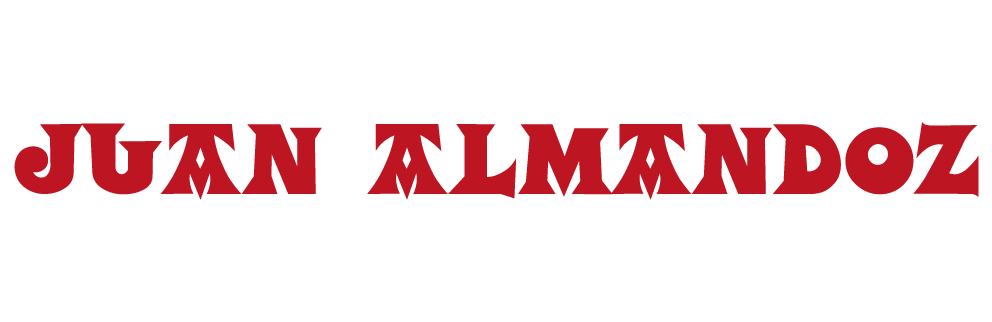 Talleres Juan Almandoz