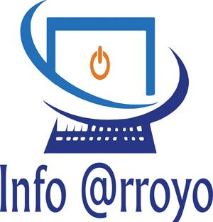 Infoarroyo
