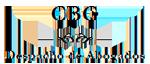 Cbg Abogados Carlos Bernardo García