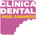Clínica Dental Ángel Samaniego