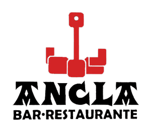 Ancla Bar Restaurante