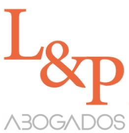 L&P Abogados