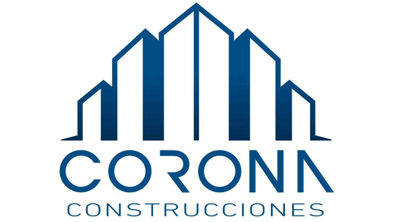 Corona Construcciones