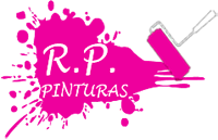 R.P. Pinturas