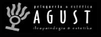 Peluquería Agust