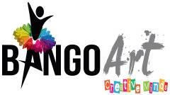 Bango Art