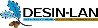 Desin-Lan