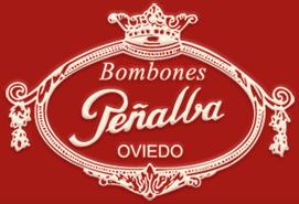 Bombones Peñalba