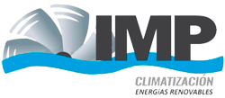 Imp Climatización