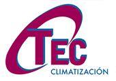 Tec Climatización