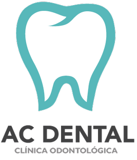 Clínica AC Dental