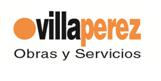 Obras Y Servicios Villa Pérez