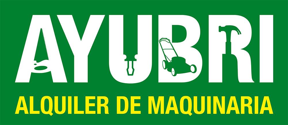 Ayubri SL