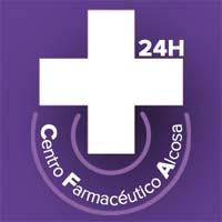 Farmacia Alcosa