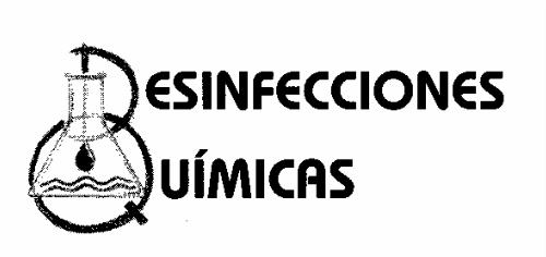 Desinfecciones Acosta