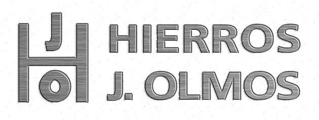 Hierros J. Olmos