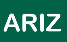 Asesoría Ariz Consultores