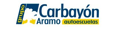 Autoescuela Carbayón