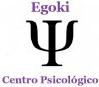Egoki Centro Psicológico
