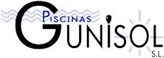 Piscinas Gunisol