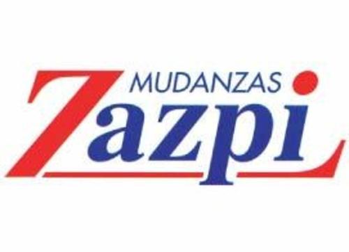 Mudanzas Zazpi